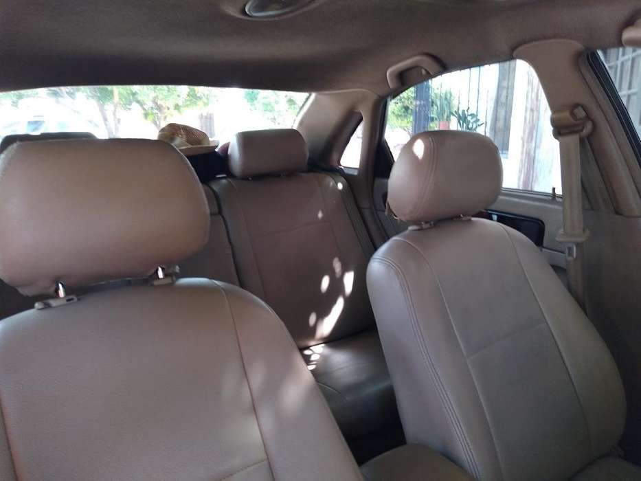 Chevrolet Optra 2006 - 133000 km