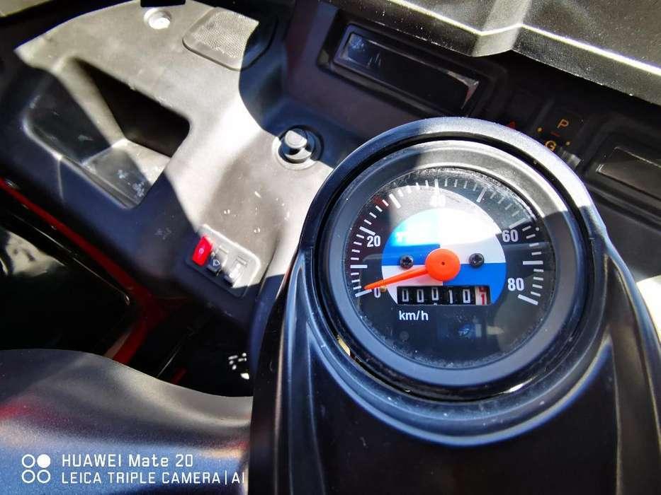 Tvs Moto Taxi <strong>nueva</strong>