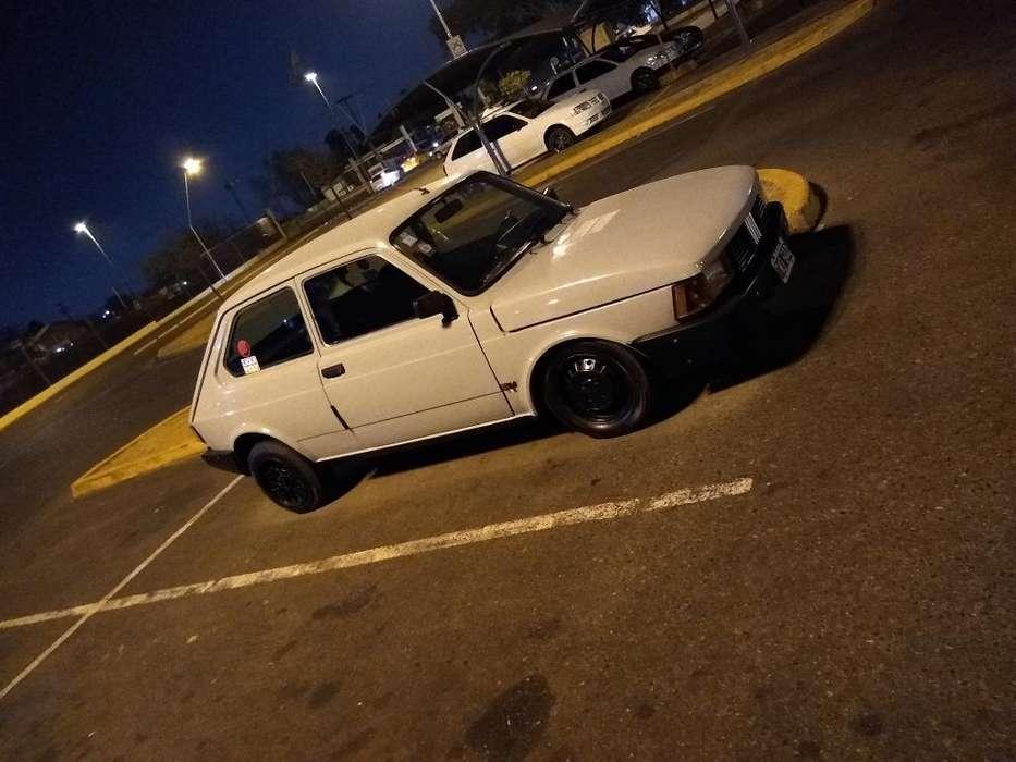Fiat 147 1994 - 0 km