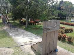 Alquilo finca en Mesitas del Colegio, VER DESCRIPCIÓN capacidad hasta para 30 personas,  Cerca al Agroparque Mutis