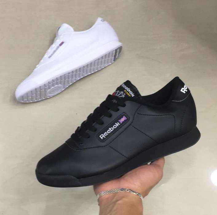 b717055d710 Classical Colombia - Zapatos Colombia - Moda - Belleza