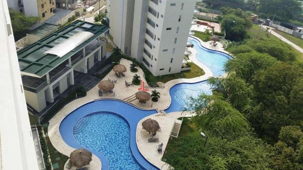 <strong>apartamento</strong> amoblado en bello horizonte - wasi_564250