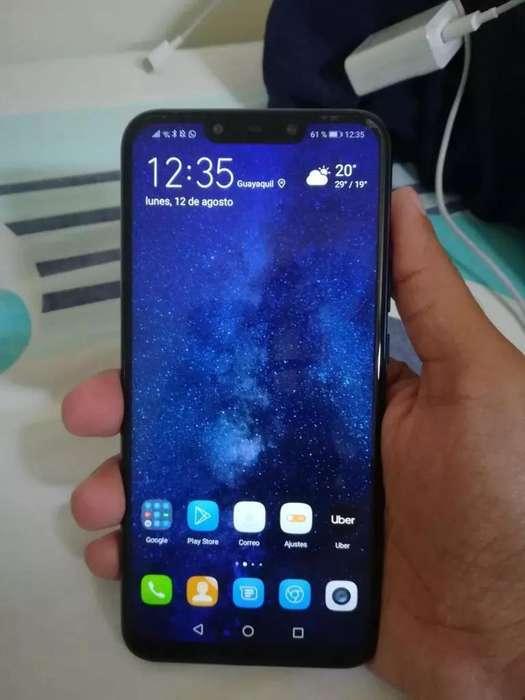 Huawei Mate 20 Venta Flamante