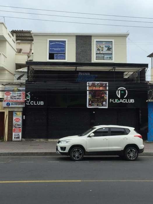 Venta de locales comerciales y oficinas en zona rosa con alta plusvalía