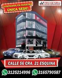 Mercedes Benz Cla 180 1.600 C.c. Modelo 2017, Financio 100%