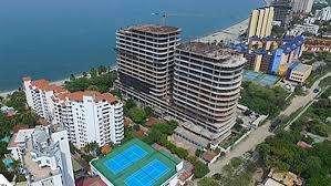 <strong>alquiler</strong> de apartamento vacacional Santa Marta - wasi_739770