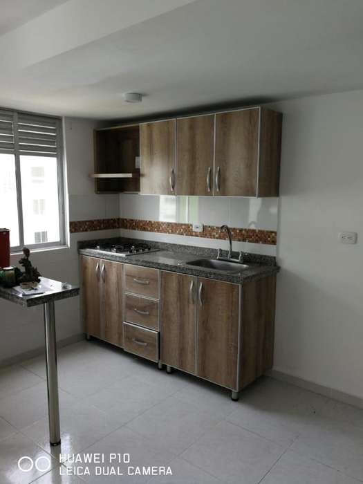 se vende <strong>apartamento</strong> sector de valorización en armenia quindio