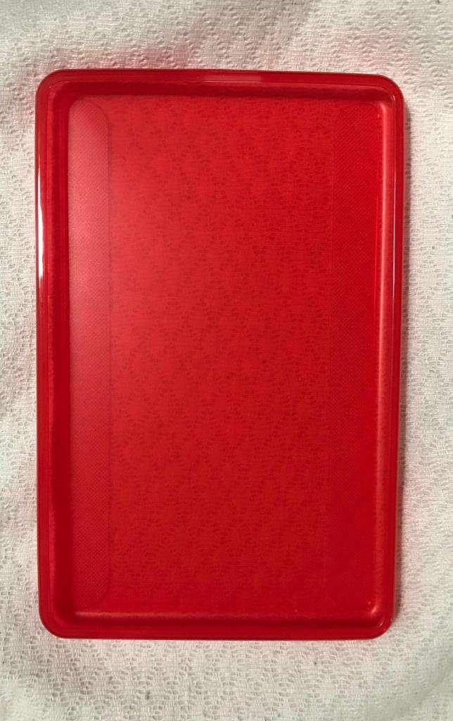 FUNDA SILICONA KINDLE tablet 7 pulgadas