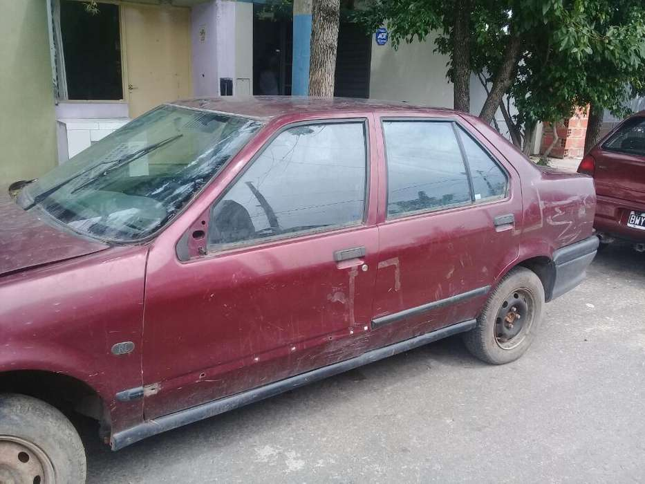 <strong>repuesto</strong>s Renault 19