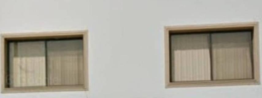 Alquilo dos  Departamentos de 3 y 2 dormitorios