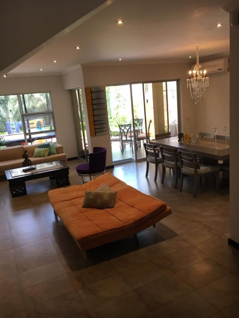 Casa de 2 plantas, Vendo en TerraSol, Samborondon km 7