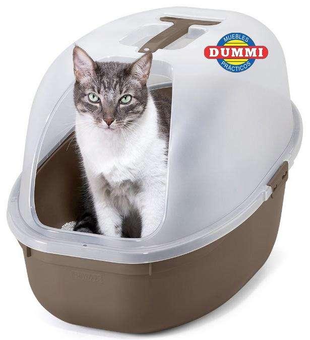 Arenero Para Gatos Rimax