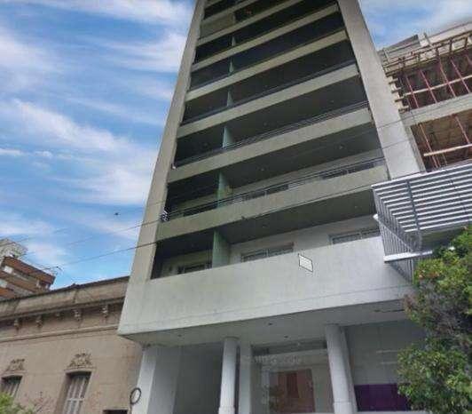 Ridella Propiedades Departamento en venta en La Plata