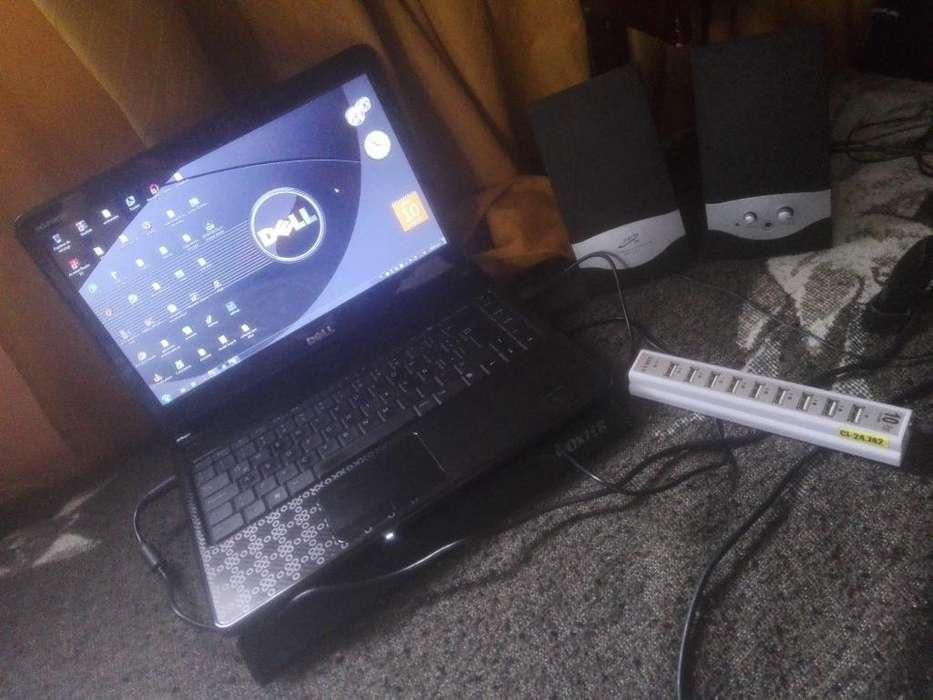 Vendo Lapto