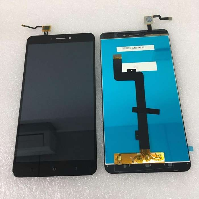 DISPLAY XIAOMI NOTE 4, NOTE 5, NOTE 5A, NOTE 6 PRO