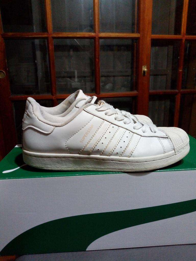 Zapatillas Superstar Adidas Lanús Zapatillas Adidas Blancas BexoQCWrdE