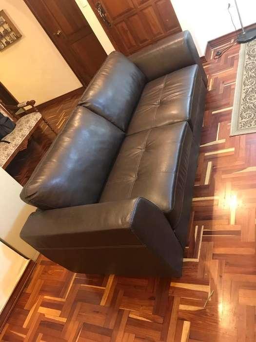 Sofa Cuero