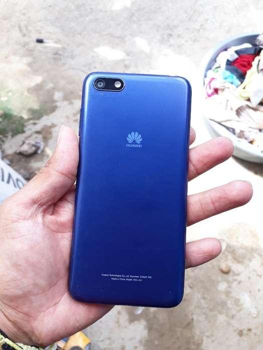 Huawei Y5 2018 Nuevo