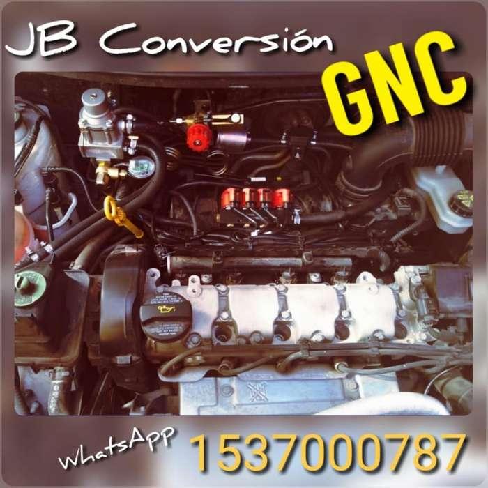 Gnc Inversion Asegurada Llavallol
