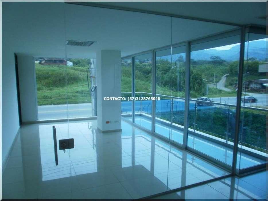 Bodega 6000 metros2 Pereira - wasi_588054 - inmobiliariavision