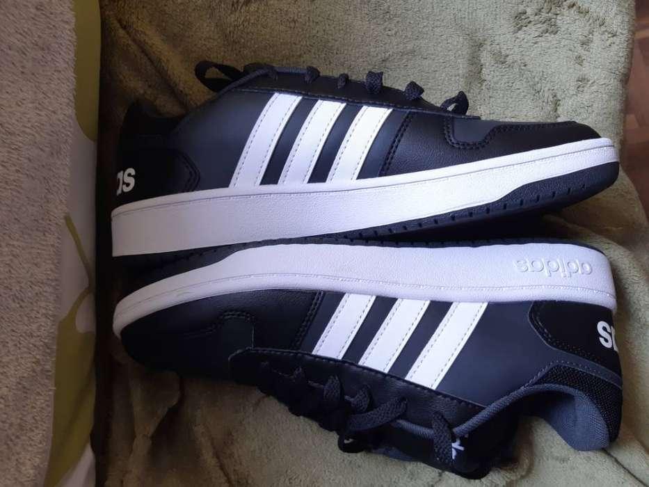 zapatos adidas para hombres el salvador allende