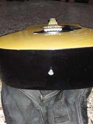 Guitarra Acústica Stagg
