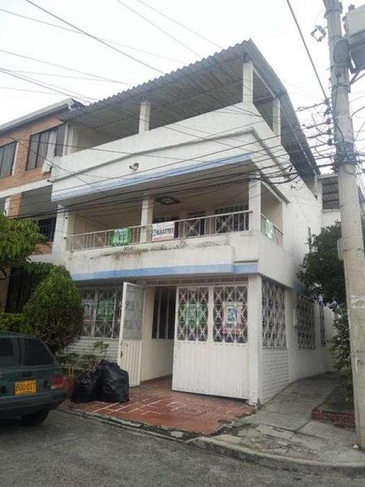 Arriendo Casa VILLAS DE SAN FRANCISCO Bucaramanga Inmobiliaria Alejandro Dominguez Parra S.A.