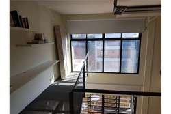 Loft 2 ambJacuzziParrilla en Palermo Hollywood