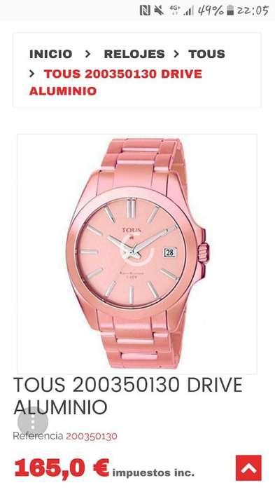d25dc14459bf Relojes a colores Lima - Relojes - Joyas - Accesorios Lima - Moda y ...