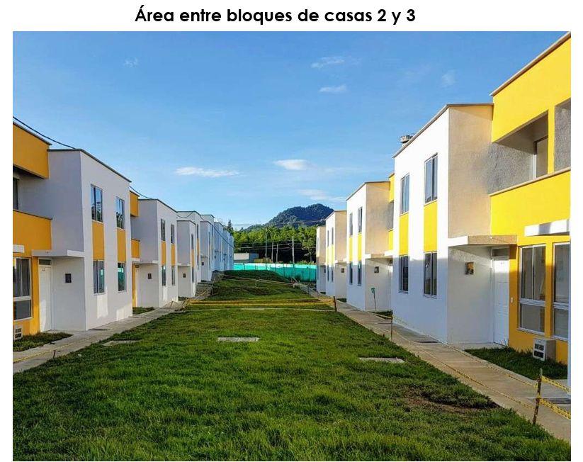 VIVE EN TRANQUILIDAD VENTA CASAS DOSQUEBRADAS - wasi_319589