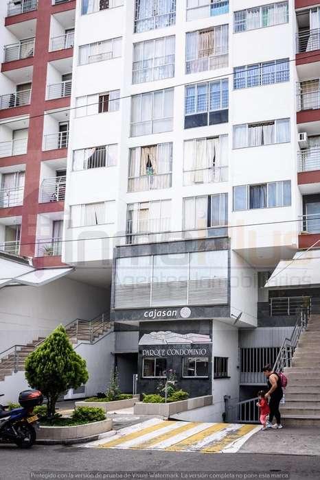 SE ARRIENDA HERMOSO <strong>apartamento</strong> ANTONIA SANTOS