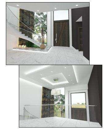 Venta Casa Vista al lago en Laguna del Sol, Vía a Samborondon cerca Plaza Lagos, Plaza Batan