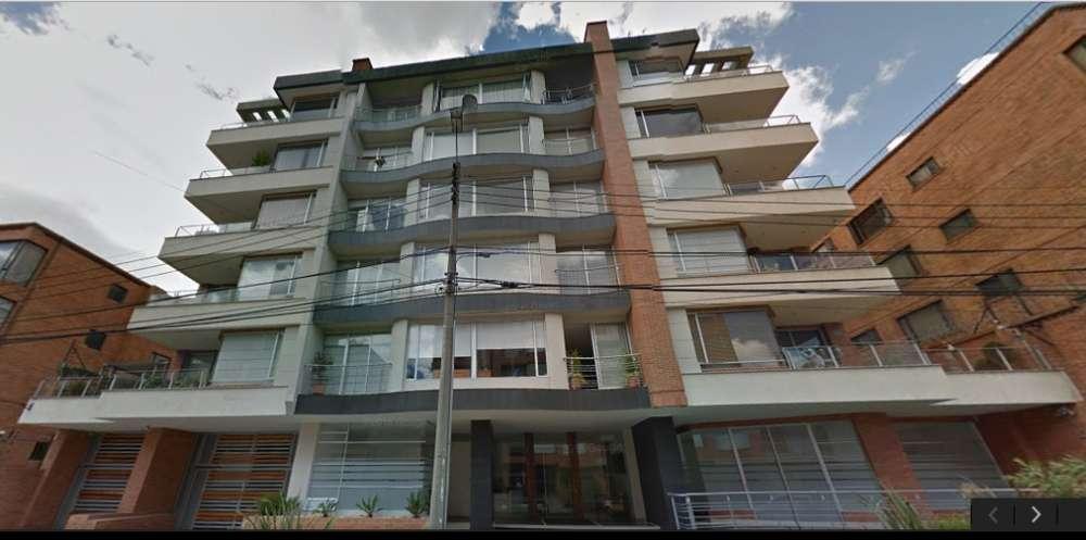 En San Remo Village vendo hermoso apartamento - wasi_215233 - mudateacolombia