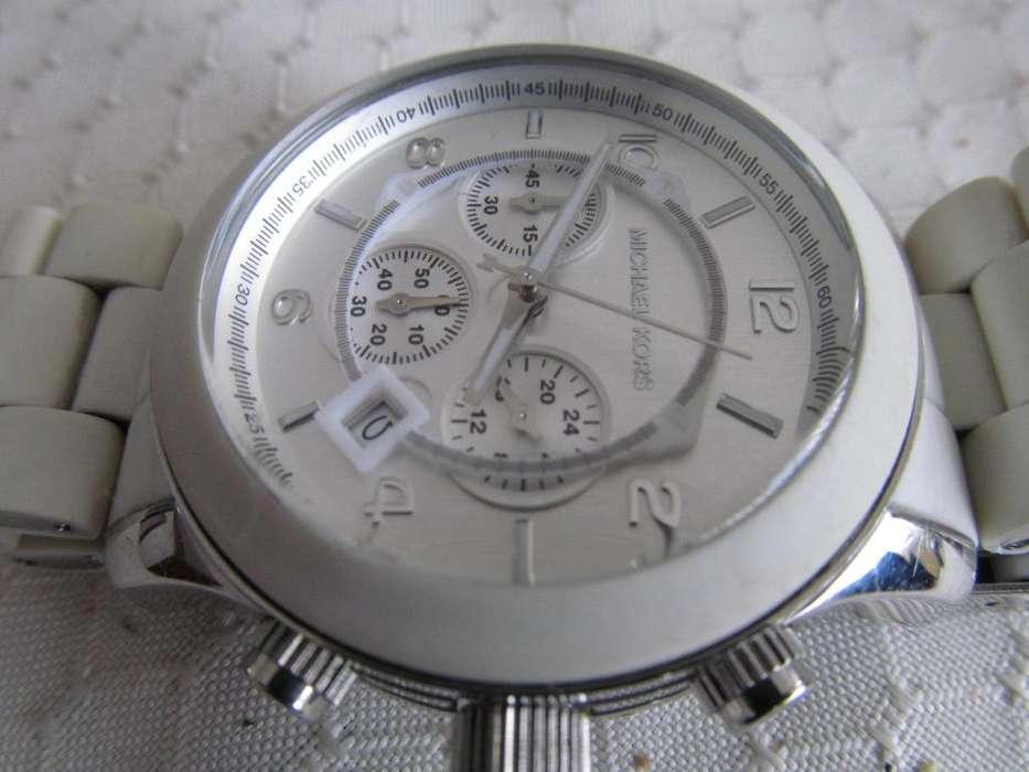 06660817efa9 Venta de relojes  Relojes - Joyas - Accesorios en venta en Pichincha ...
