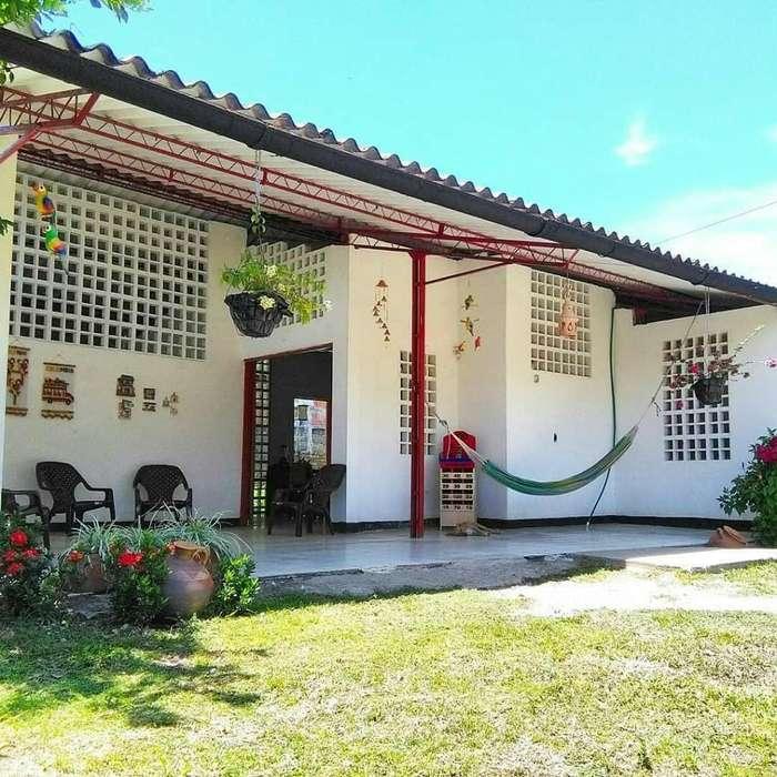Alquiler casa quinta Malang Carmen de Apical