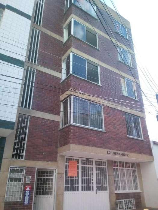 3488 Arriendo apartamento sector centro Bucaramanga