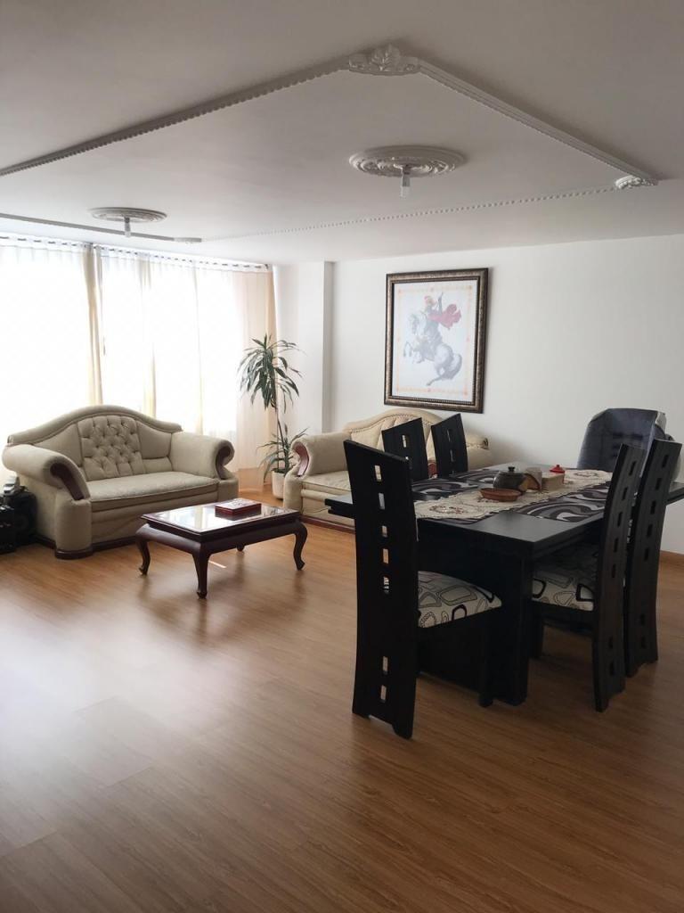 Apartamento 3203771142