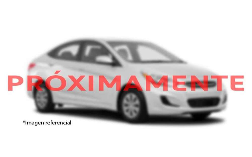 Hyundai Accent 2016 - 168700 km