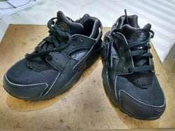 Zapatos 4 Y De NikeRopa Tallas EcuadorOlx En P Calzado Venta SzqUMLVpG