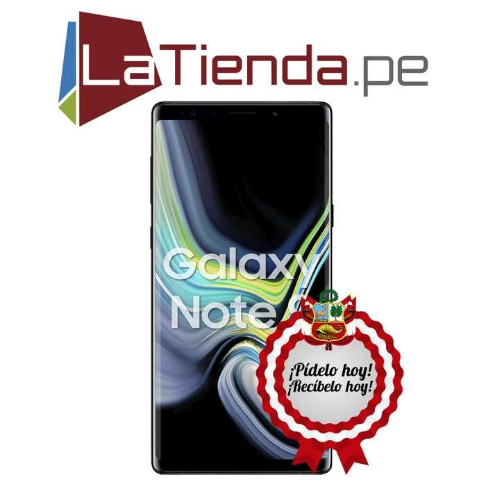 ca534590e05 Vendo samsung galaxy note: Teléfonos - Tablets en Perú | OLX