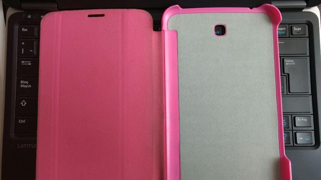 Case Tablet Samsung Galaxy