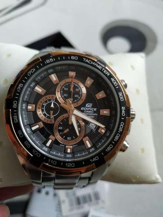 Reloj Gfrc H3624G 10 de 10