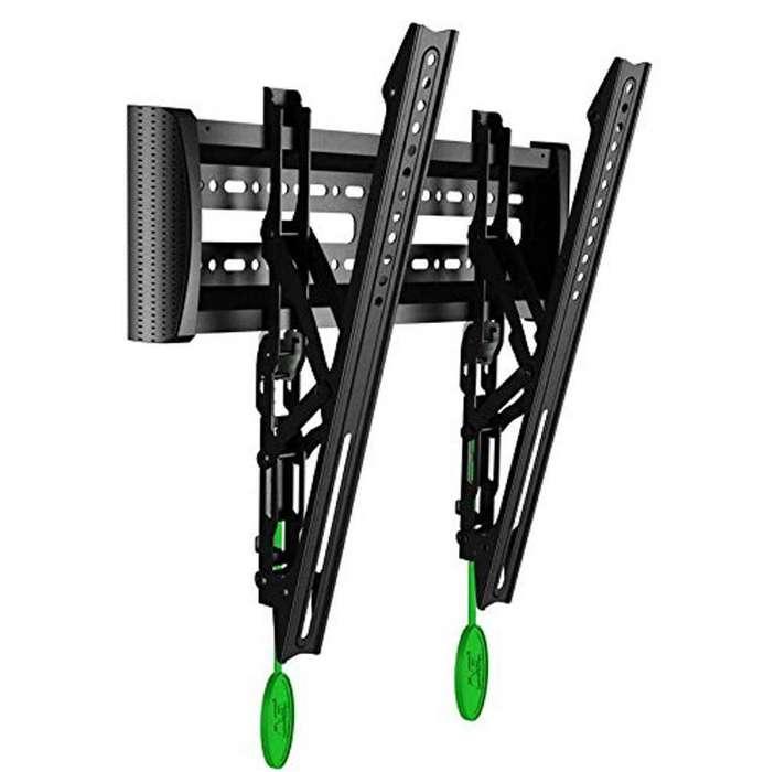 Soporte Fijo Reclinable Para Tv 32-55 Pulgadas Nbc-2t