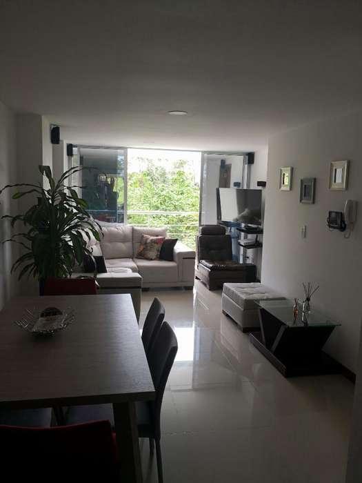 Apartamento Como Nuevo en Palermo