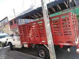 Transporte ABASTOS VERDURAS COSECHAS en Bogotá y Cundinamarca EXPRESOS MAQUINARIA MATERIALES 3212027914