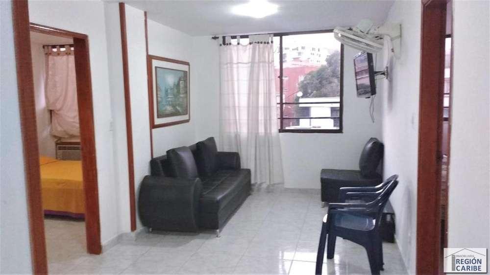 <strong>apartamento</strong> en El Rodadero , 3 alcobas 2 baños