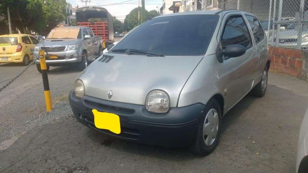 <strong>renault</strong> Twingo 2010 - 105000 km