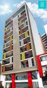 venta local oficina 5piso edificio o41 sotomayor Bucaramanga