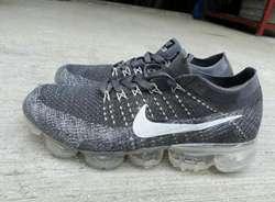 a4bac7e9c25 Zapatillas Nike Vapor Max Flyknit Rx Zapatillas Nike Vapor Max Flyknit Rx  ...