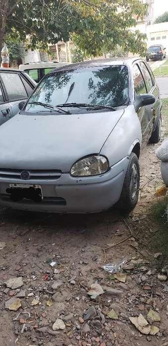 Chevrolet Corsa 1996 - 110000 km